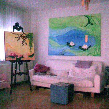 Carmen Art